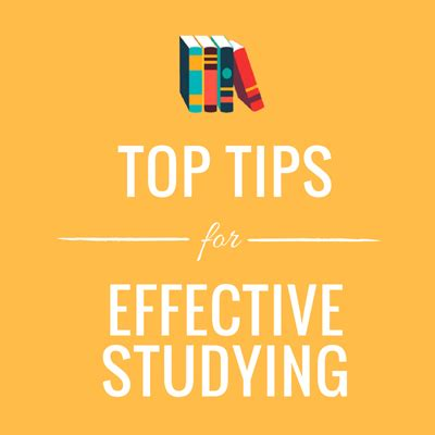 Essay tips for ged