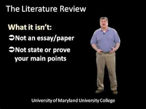 Literature review nurse bullying